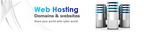 Best Hosting by Themes