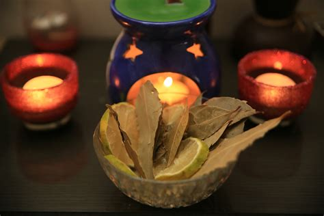 bay leaves  steps  pictures wikihow