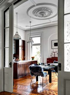Doors Kitchens And More Brooklyn Ny by 1000 Ideas About New York Brownstone On Pinterest