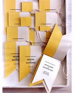 nautical flags wedding invitations wedding pinterest With nautical flag wedding invitations