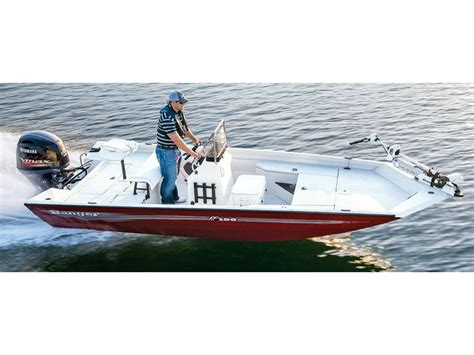 Boats For Sale St Augustine Florida by New Ranger Boats For Sale In Jacksonville Florida Near St