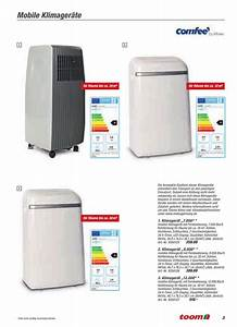 Alu Atlas Evolution : klimaanlage toom klimaanlage und heizung ~ Jslefanu.com Haus und Dekorationen
