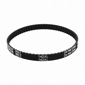 Premium Timing Belt 142xl037 Xl Timing Belt