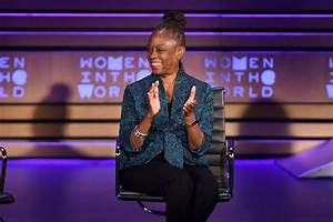 Chirlane McCray had possible 'pay-to-play' scheme with ...