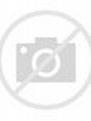 Johanna Rosalie Wagner (1803 - 1837) - Genealogy