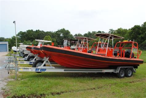 Craigslist Boats For Sale Huntsville Alabama by Start Your Boat Plans Craigslist Aluminum Boat Alabama