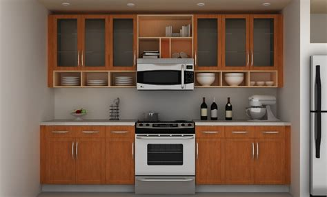 wooden kitchen cabinets increase the kitchen cabinet design ideas bajawebfest 29466