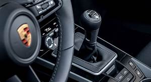 2021 Porsche 911 Carrera S And 4s Get Seven
