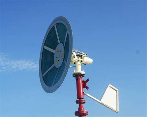 ветросиловая установка с ротором дарье патент РФ 2454564 Фёдоров Виктор Тихонович