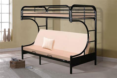 futon store futon bunk beds san antonio tx futon store