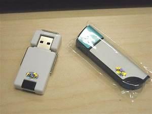 Clé Usb Non Reconnue : comment r parer pny usb flash drive prot g en criture r parer cl usb ~ Medecine-chirurgie-esthetiques.com Avis de Voitures