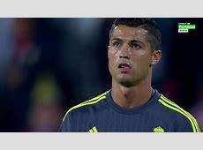 Cristiano Ronaldo Vs Athletic Bilbao Away HD 720p 2309