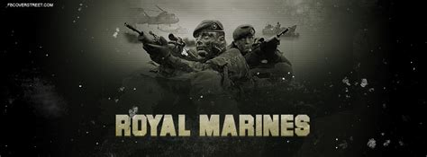 royal marines facebook covers fbcoverstreetcom