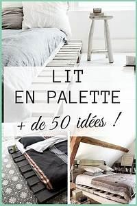 Lit En Palette A Vendre : objet facile a fabriquer pour vendre nt77 montrealeast ~ Teatrodelosmanantiales.com Idées de Décoration