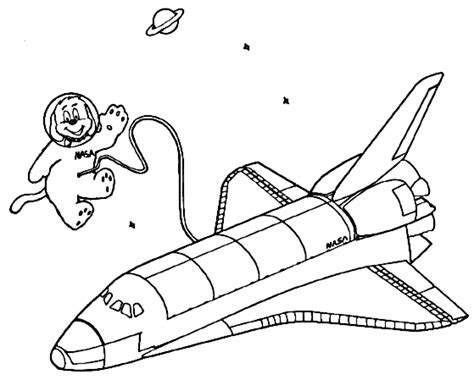 space shuttle clipart black and white space shuttle clipart black and white page 2 pics