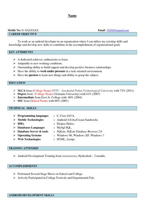 Business Analyst Resume Sles by 32 Best Best Android App Developers Images On