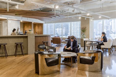 COVID-19: Recommendations for Flexible Workspace ...