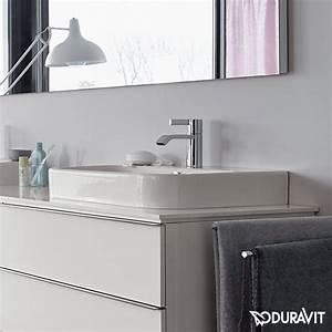 Duravit Happy D : duravit happy d bathroom furniture image of duravit happy d2 with captivating duravit bathroom ~ Orissabook.com Haus und Dekorationen