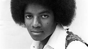 Michael Jackson: Black Superhero - Rolling Stone