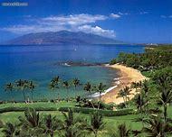 Tropical Beaches Desktop Wallpaper Free