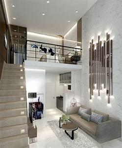 The, Loft