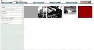 Car  U0026 Truck- Lexus Rx350-rx270 Service  U0026 Repair Manual Update 2015