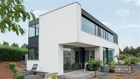 Moderne Häuser Bayern by Traumh 228 User Herausragende Wohnprojekte In Bayern Br