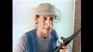 Ernest P Worrell's Best Commercial Ever! - YouTube