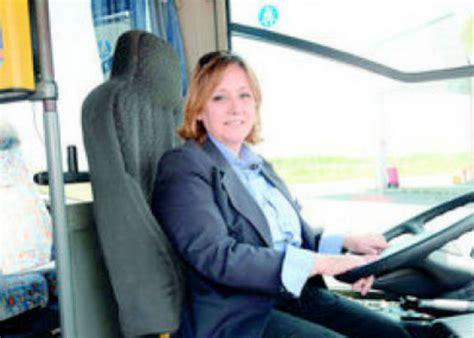 donne al volante donne al volante di un laperuta viaggi