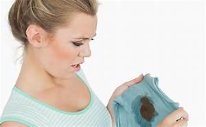 Geruch Im Kühlschrank Entfernen : flecken app im test woman at ~ Markanthonyermac.com Haus und Dekorationen