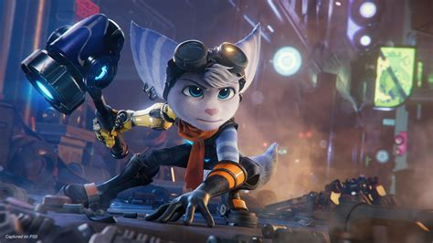 ratchet clank rift  tourch  hd wallpapers hd