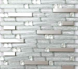 tile sheets for kitchen backsplash metal with base backsplash tiles 304 stainless steel sheet glass tile