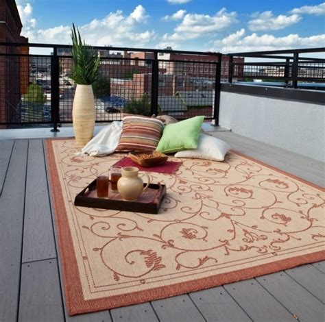 cheap outdoor rugs 8x10 cheap outdoor rugs 8 215 10 roselawnlutheran
