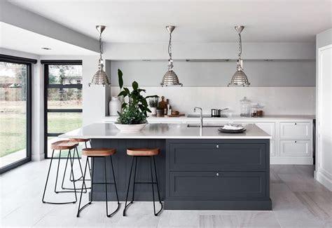 how to layout a kitchen design les 8729 meilleures images du tableau ambiente interior 8729