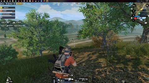 Aug 01, 2019 · kick the buddy arrives on google play! Tencent Gaming Buddy lets you play PUBG Mobile on your PC