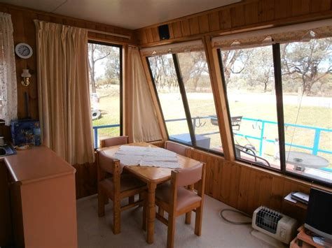 Boat Accessories Gumtree by 70 Best Images About Houseboat On Boat Design
