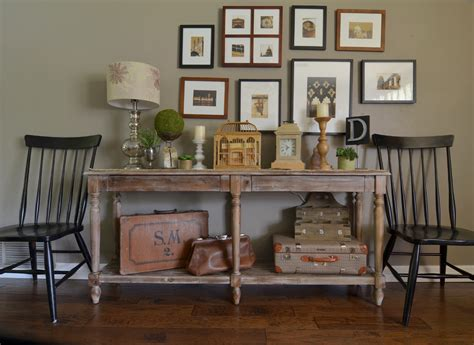 lowes paint colors living room eclectic with antique bird