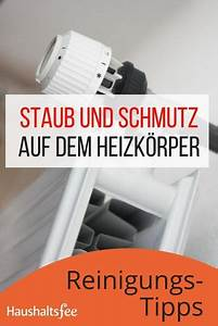 Wie Entlüftet Man Heizkörper : heizk rper reinigen beste tipps tricks tipps ~ Yasmunasinghe.com Haus und Dekorationen