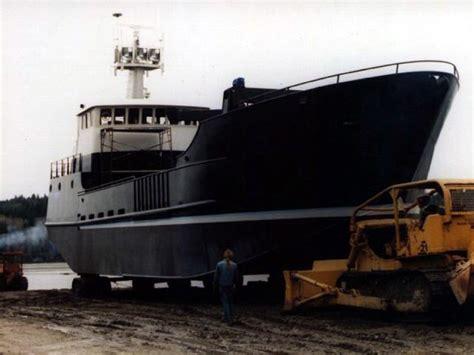 Deadliest Catch Boat Sinks Crew by Pin Timebandit Crew Season 6 Time Bandit 2009 King Crab
