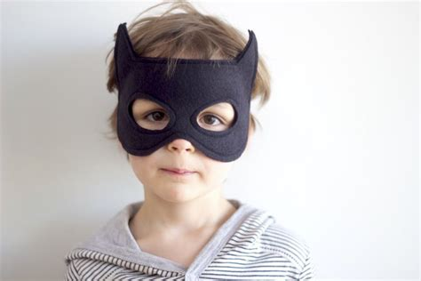 batman mask pattern   batman mask batman
