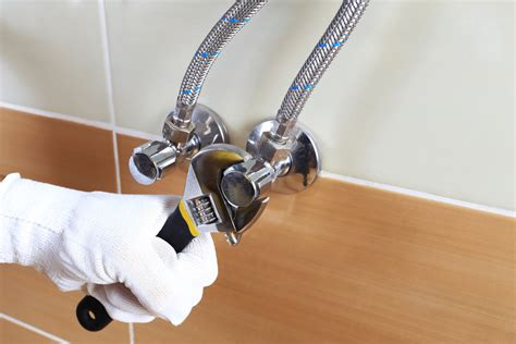 Delta Kitchen Faucet Installation by How To Install A Delta Kitchen Faucet Faucets