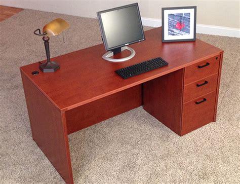 Office Furniture Nashua Nh nashua nh affordable office rectangle desks granite state