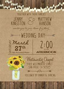 best 25 rustic style ideas on pinterest rustic storage With rustic wedding invitations near me