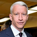 Anderson Cooper   Dyslexia Help at the University of Michigan