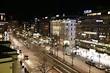 File:Mannerheimintie Helsinki in the night.jpg - Wikimedia ...