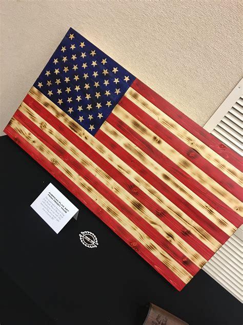 burnt flag moodymade flag country flags diy