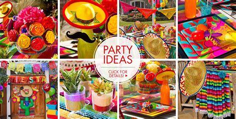 cinco de mayo decoration ideas cinco de mayo decorations cinco de mayo decorations cinco de mayo