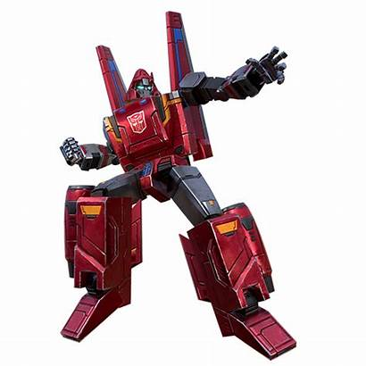 Transformers Earth Wars Powerglide Transformer Characters Autobots
