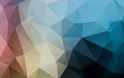 Geometric Geometry Abstract Wallpapers Fond Resolution Desktop