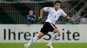 Marc Oliver Kempf - Player profile 20/21 | Transfermarkt